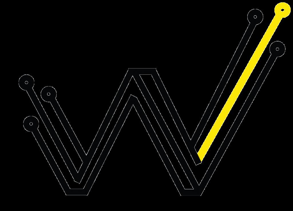 WEBS - קידום אורגני וניהול מוניטין